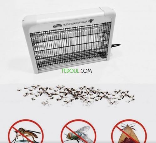 destructeur-de-moustiques-avec-lumiere-led-big-0