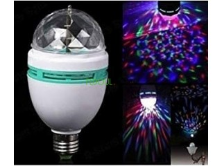 LED mini party