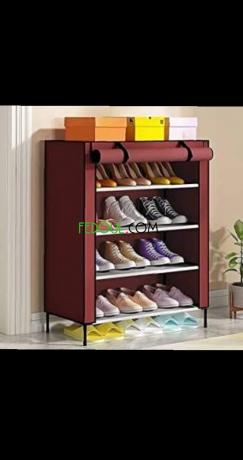 etageres-pour-chaussures-big-0