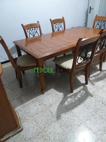 table-et-chaise-pour-salon-big-1