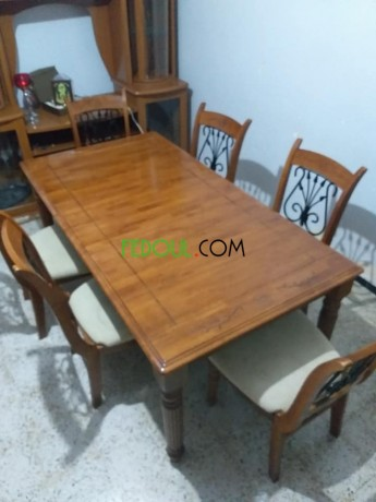 table-et-chaise-pour-salon-big-0