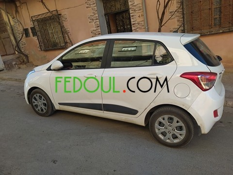 vente-tomobil-hyundai-grand-i10-big-3