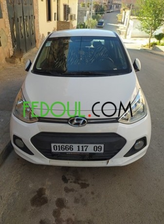 vente-tomobil-hyundai-grand-i10-big-0