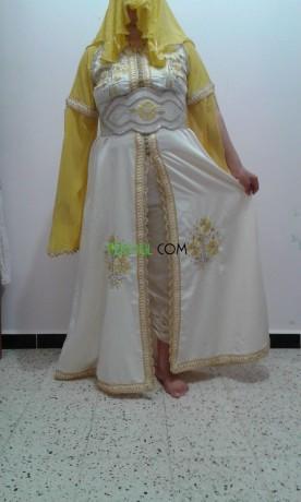 lmn-yhmh-alamr-frs-lshraaa-loazm-alaaros-big-0