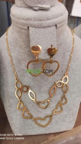 bijoux-en-acier-inoxydable-chez-accessoires-almassmira-big-0