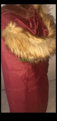 veste-hiver-qualite-hayla-mchriya-m-london-big-2