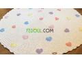 tapis-rond-en-crochet-small-0
