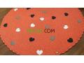 tapis-rond-en-crochet-small-1