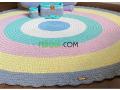 tapis-rond-en-crochet-small-3