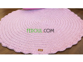 tapis-rond-en-crochet-small-2