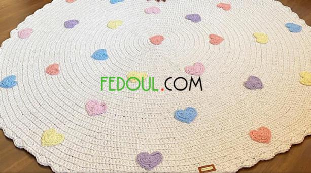 tapis-rond-en-crochet-big-0