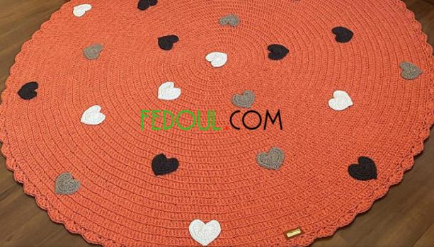 tapis-rond-en-crochet-big-1