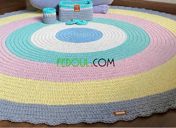 tapis-rond-en-crochet-big-3