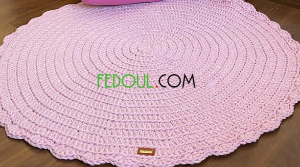 tapis-rond-en-crochet-big-2