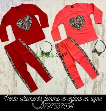ensemble-3-pieces-pour-fillettes-big-0