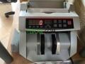 bill-counter-aadad-nkod-maa-kshf-tzoyr-llaamlat-small-0
