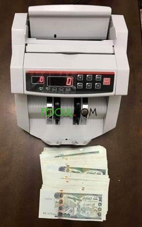 bill-counter-aadad-nkod-maa-kshf-tzoyr-llaamlat-big-1