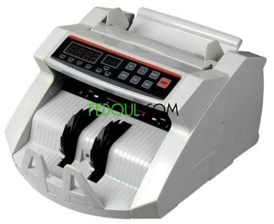 bill-counter-aadad-nkod-maa-kshf-tzoyr-llaamlat-big-4