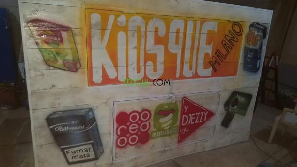 kiosque-en-boit-big-2