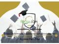 un-diplome-superieur-agree-sans-baccalaureat-small-0