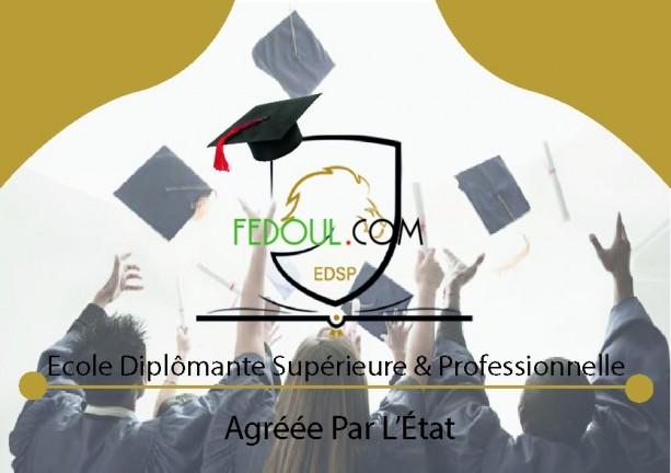 un-diplome-superieur-agree-sans-baccalaureat-big-0