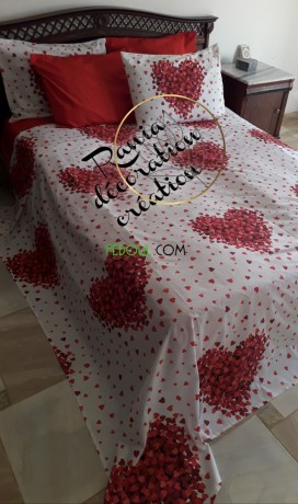parure-de-draps-en-coton-turque-100-big-0
