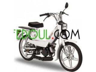 Moto 103