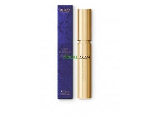 Produits cosmétiques kiko