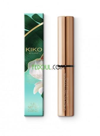produits-cosmetiques-kiko-big-4