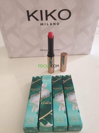 produits-cosmetiques-kiko-big-6