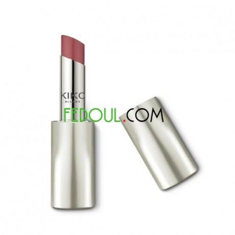 produits-cosmetiques-kiko-big-2