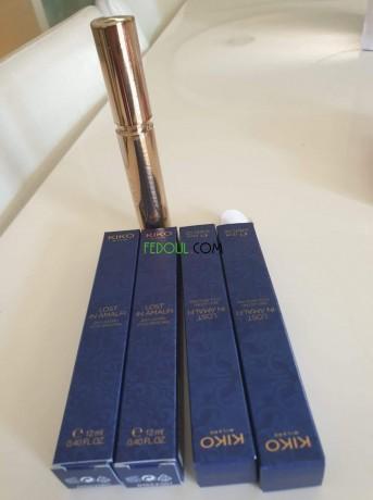 produits-cosmetiques-kiko-big-1