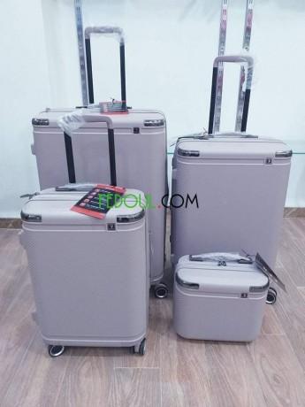 serie-valise-3-4-5-et-6-pieces-big-0