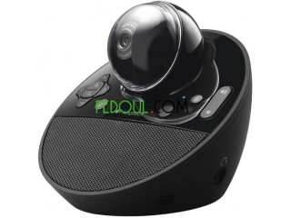 Disponible Logitech bcc950