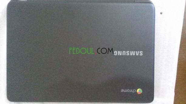 samsung-chromebook-3-big-1