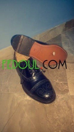 chaussures-homme-semi-classic-samuel-windsor-big-2