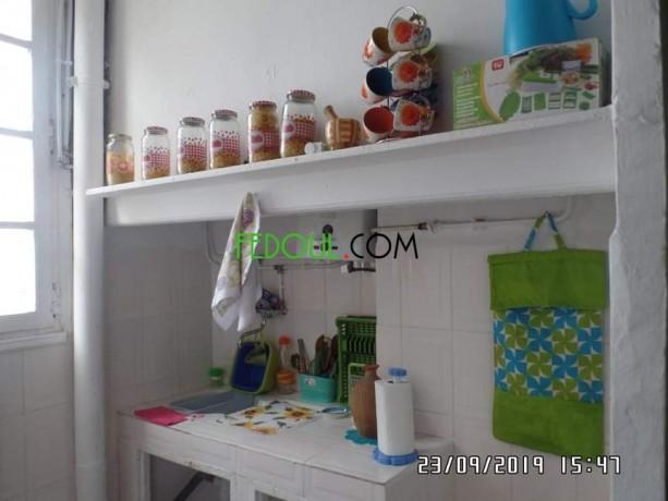 appartement-casbah-bab-jdid-f4-big-1