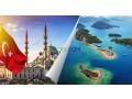 voyage-organise-istanbul-antalya-small-0