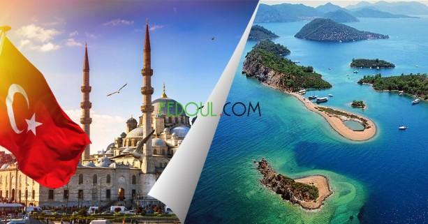 voyage-organise-istanbul-antalya-big-0