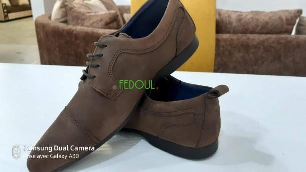 chaussures-classique-venu-de-france-big-1