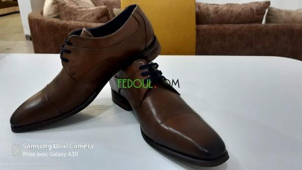 chaussures-classique-san-marina-venu-de-france-big-1