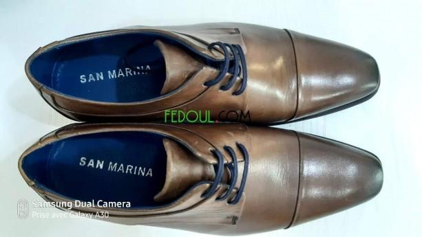 chaussures-classique-san-marina-venu-de-france-big-2