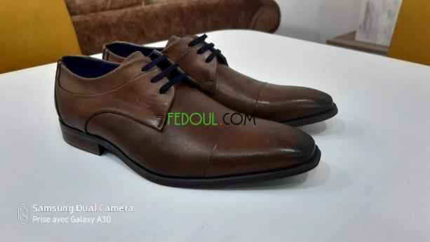 chaussures-classique-san-marina-venu-de-france-big-0
