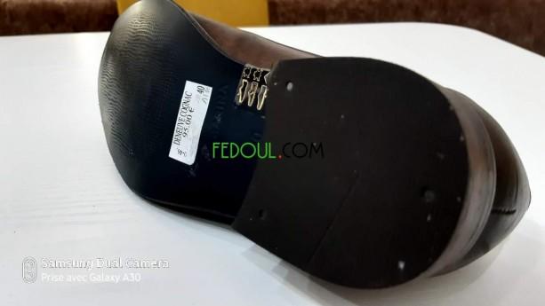 chaussures-classique-san-marina-venu-de-france-big-4