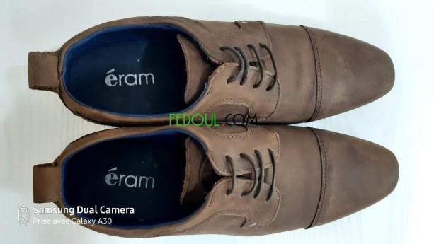 chaussures-classique-eram-venu-de-france-big-4