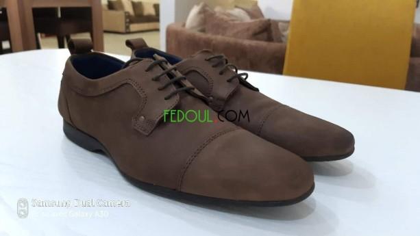 chaussures-classique-eram-venu-de-france-big-0