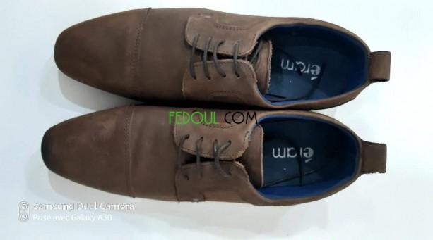 chaussures-classique-eram-venu-de-france-big-3