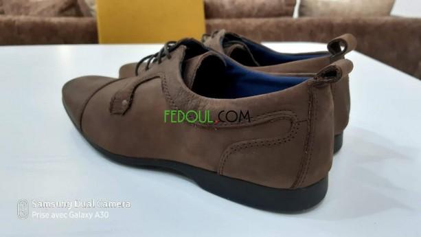 chaussures-classique-eram-venu-de-france-big-1