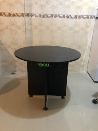 mobilier-de-bureau-big-2