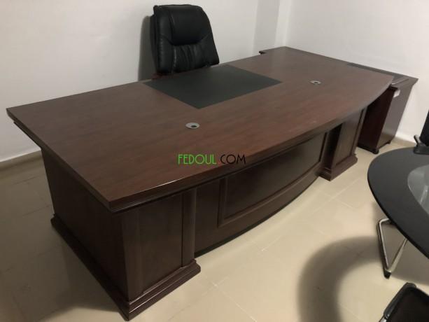 mobilier-de-bureau-big-7